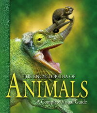 The_Encyclopedia_of_Animals:_A