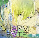 CHARM OF FATE Route.2 言田紫音