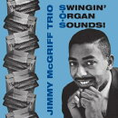 【輸入盤】Swingin' Organ Sounds