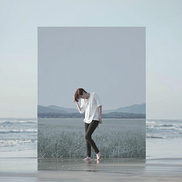ひずみ (初回限定盤 CD+DVD) [ HARUHI ]