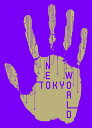 NEOTOKYO WORLD [ CRAZYBOY ]