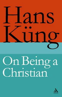 On_Being_a_Christian