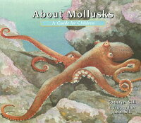 About_Mollusks:_A_Guide_for_Ch