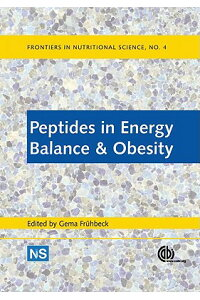 Peptides_in_Energy_Balance_and