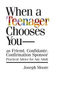 When_a_Teenager_Chooses_You_-