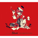 VOCALOID Fukase 〜THE GREATEST HITS〜 (初回限定盤 CD+DVD)