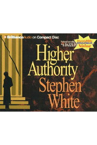 Higher_Authority