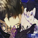 CHARM OF FATE Route.3 言田深詞