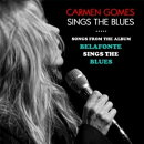 【輸入盤】Sings The Blues