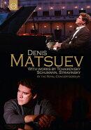 【輸入盤】チャイコフスキー:四季、シューマン:クライスレリアーナ、ストラヴィンスキー:ペトルーシュカからの3楽章…