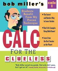 Bob_Miller's_Calc_for_the_Clue