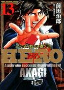 HERO(13)