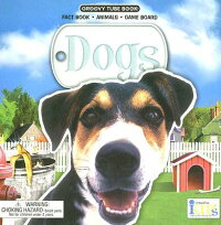 Dogs:_Fact_Book,_Animals,_Game