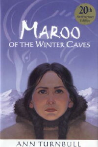 Maroo_of_the_Winter_Caves:_20t