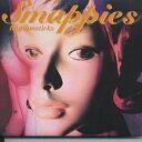 Smappies Rhythmsticks [ (オムニバス) ]