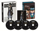 "ONE PIECE Log Collection Special""Episode of NEWWORLD"""