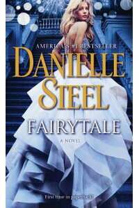 FairytaleFAIRYTALE[DanielleSteel]