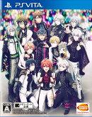 アイドリッシュセブン Twelve Fantasia! 通常版