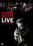 【輸入盤】Live: With Orchestra And Special Guests