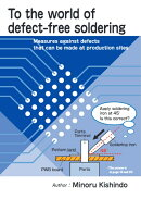 To the world of defect-free soldering