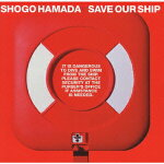 SAVE_OUR_SHIP