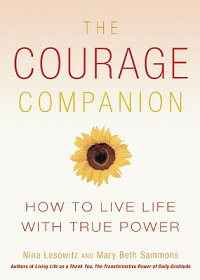 The_Courage_Companion:_How_to
