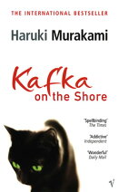 KAFKA ON THE SHORE(A)