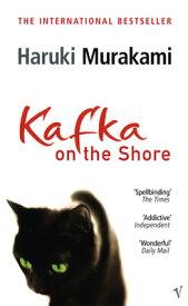 KAFKA ON THE SHORE(A) [ HARUKI MURAKAMI ]