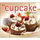 The Cal 2017-Cupcake Calendar