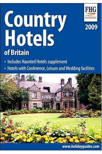 Country_Hotels_of_Britain_2009
