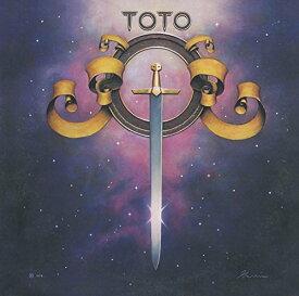 宇宙の騎士 [ TOTO ]