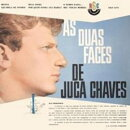 【輸入盤】As Duas Faces
