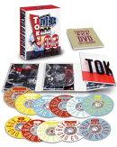 東京03 DVD-BOX【アンコールプレス】