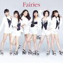 Fairies(CD+DVD)