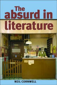 The_Absurd_in_Literature_Absur