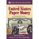 A Guide Book of United States Paper Money, Fifth Edition