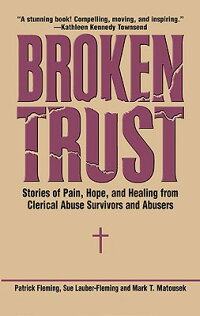 Broken_Trust:_Stories_of_Hope