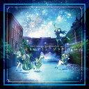TVアニメ『響け!ユーフォニアム』オリジナルサウンドトラック::おもいでミュージック [ 松田彬人 ]