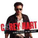 【輸入盤】Everything In My Heart