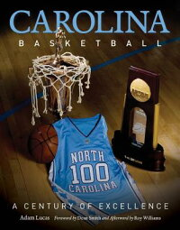 Carolina_Basketball:_A_Century