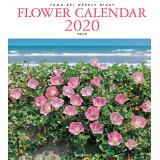 FLOWER CALENDAR(2020) ([カレンダー])