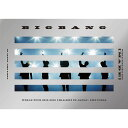 BIGBANG WORLD TOUR 2015〜2016 [MADE] IN JAPAN : THE FINAL【DVD(2枚組)+スマプラムービー】 [ BI...