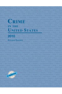 Crime_in_the_United_States