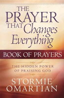 PRAYER THAT CHANGES EVERYTHING,THE(P)