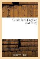 Guide Paris-Enghien