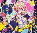 【先着特典】Sunny!! (初回限定ボイスドラマCD盤)(ステッカー)