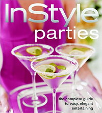 In_Style_Parties:_The_Complete