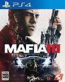 マフィア III PS4版