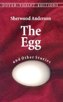 EGG AND OTHER STORIES,THE