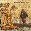 【輸入盤】『天の砦〜ノルウェー教会新賛美歌集の音楽』 ウラニエンボルグ・ヴォーカルアンサンブル(+ブルーレイ…